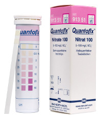 Macherey Nagel Quantofix
