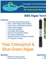 AlgaeTorch